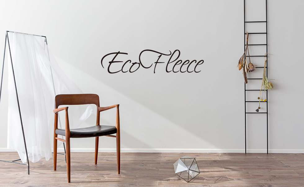 beautiful and High durability wallpaper. eterno
